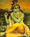 Murali Krishna.jpg
