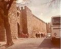 Murallas de Ávila, 1983.jpg