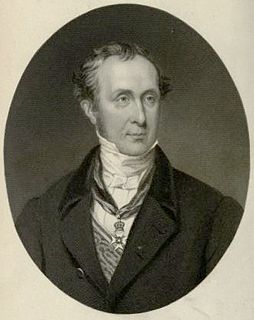 Roderick Murchison geologist