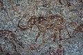 Murewa rock paintings (5).jpg