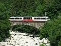 Murgtalbahn Raumuenzach Murgbruecke.jpg
