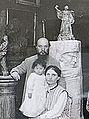Musée Bourdelle (Paris) (12706562345).jpg