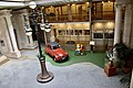 Musée Hergé, Brussels 06.jpg