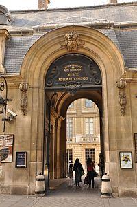 Musée Nissim-de-Camondo.jpg