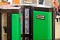 Musée des Arts et Métiers - Supercalculateur Cray-2 (37517920366).jpg