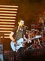 Muse at Lollapalooza 2007 (1014695479).jpg