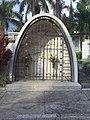 Museo Cementerio San Pedro(16)-Medellin.JPG