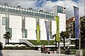 Museo Thyssen-Bornemisza (Madrid) 04.jpg