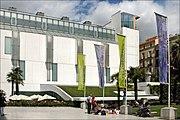 Museo Thyssen-Bornemisza (Madrid) 04