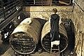Museo del vino-monasterio de piedra-nuevalos-2010 (3).JPG