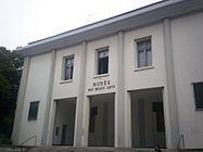 musée des beaux-arts de Pau