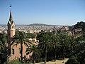 Museu Gaudí.jpg