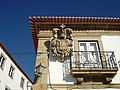 Museu Municipal de Pinhel (Portugal) (2433941947).jpg