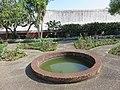 Museu Quinta das Cruzes, Funchal, Madeira - IMG 9020.jpg
