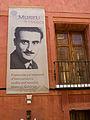 Museu de la Música.jpg