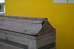 Museum August Kestner, Hannover - Hu 08.jpg