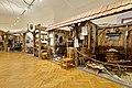 Museum Litovel (8395).jpg