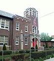 Museum School 25 Yonkers jeh.jpg