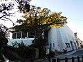Museum Tsuchiura.jpg