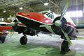 Museum of Flight Beech E18S 01.jpg