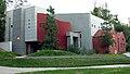 Museum outside1.jpg