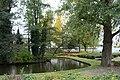 Museumpark @ Rotterdam (30494354191).jpg