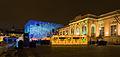 Museumsquartier Wien, Vorweihnachtsstimmung 2014 HDR - 5555.jpg