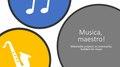 Musica Maestro! - WMIT-KCPL GLAMWikiCon 2018 presentation.pdf