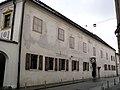 Muzej grada Zagreba zgrada 2009.jpg