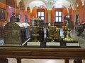 Muzeum Historii Miasta Poznania 20.jpg