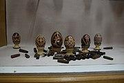 Muzeum pisanki-142.jpg