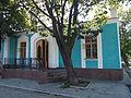 Mykolayiv Pavillion Naberezhna-2.jpg
