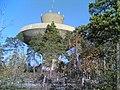 Myllypuron Vesitorni - panoramio (1).jpg