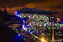 Mylo Xyloto Tour at the Vicente Calderón Stadium (3).jpg