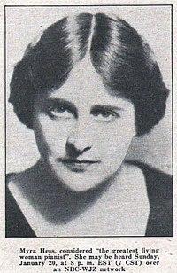 Myra Hess - Radio Guide 1935.jpg
