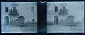Mystery continental Europe stereoviews -3 (5103153374).jpg