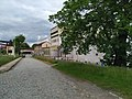 Nádražní ulice, Ivanovice na Hané, okres Vyškov.jpg