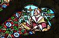 Nérac église ND rosace transept nord détail (8).JPG
