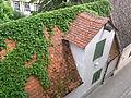 Nördlingen Blick von Stadtmauer 03.jpg