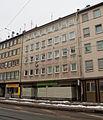 Nürnberg Allersberger Str. 066 004.jpg