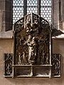 Nürnberg Frauenkirche Pergenstorffer-Epitaph 01.jpg