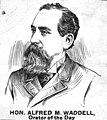 N.72.11.85 Hon. Alfred M. Waddell (5908081121).jpg
