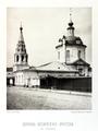 N.A.Naidenov (1883) V4.54 Voskresenie na Taganke.png