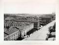 N.A.Naidenov (1891). Views of Moscow. 26. Lefortovsky Palace.png