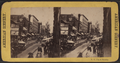 N. Y. City & vicinity, from Robert N. Dennis collection of stereoscopic views.png
