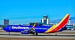 N8514F Southwest Airlines Boeing 737-8H4 s n 36975 (42067845864).jpg