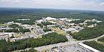 NASA's Goddard Space Flight Center (22196638515).jpg