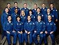 NASA Astronaut Group 18.jpg