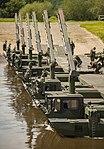 NATO Bridging Operation In Germany MOD 45162732.jpg
