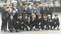 NCT going to a Music Bank recording in April 2018 03.png